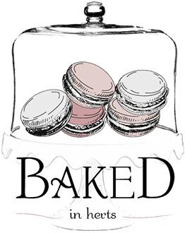 BAKEDinherts-Logo-Graphic-Design.png
