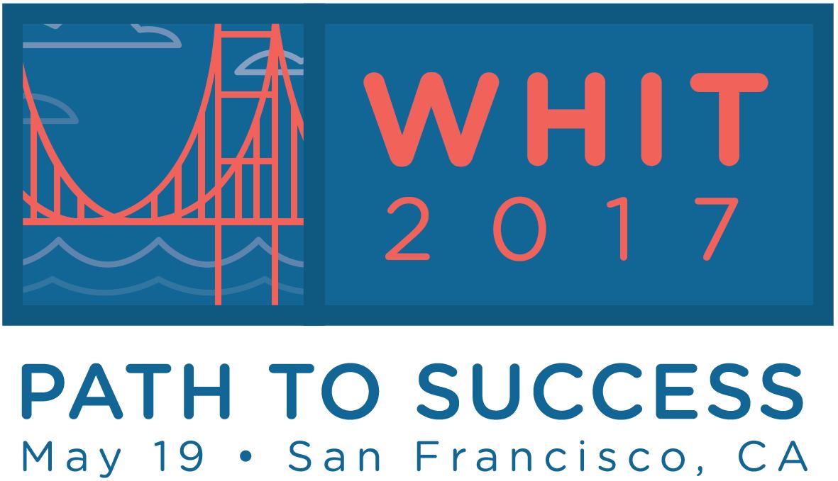 WHIT 2017 Logo.PNG