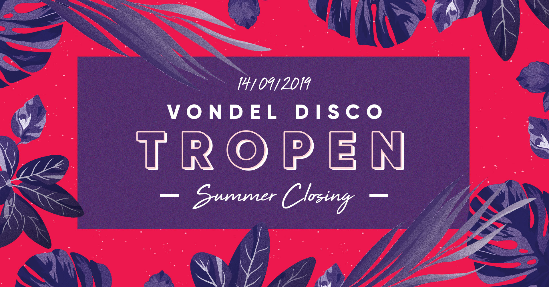 Vondel Disco Tropen 14 september.jpg