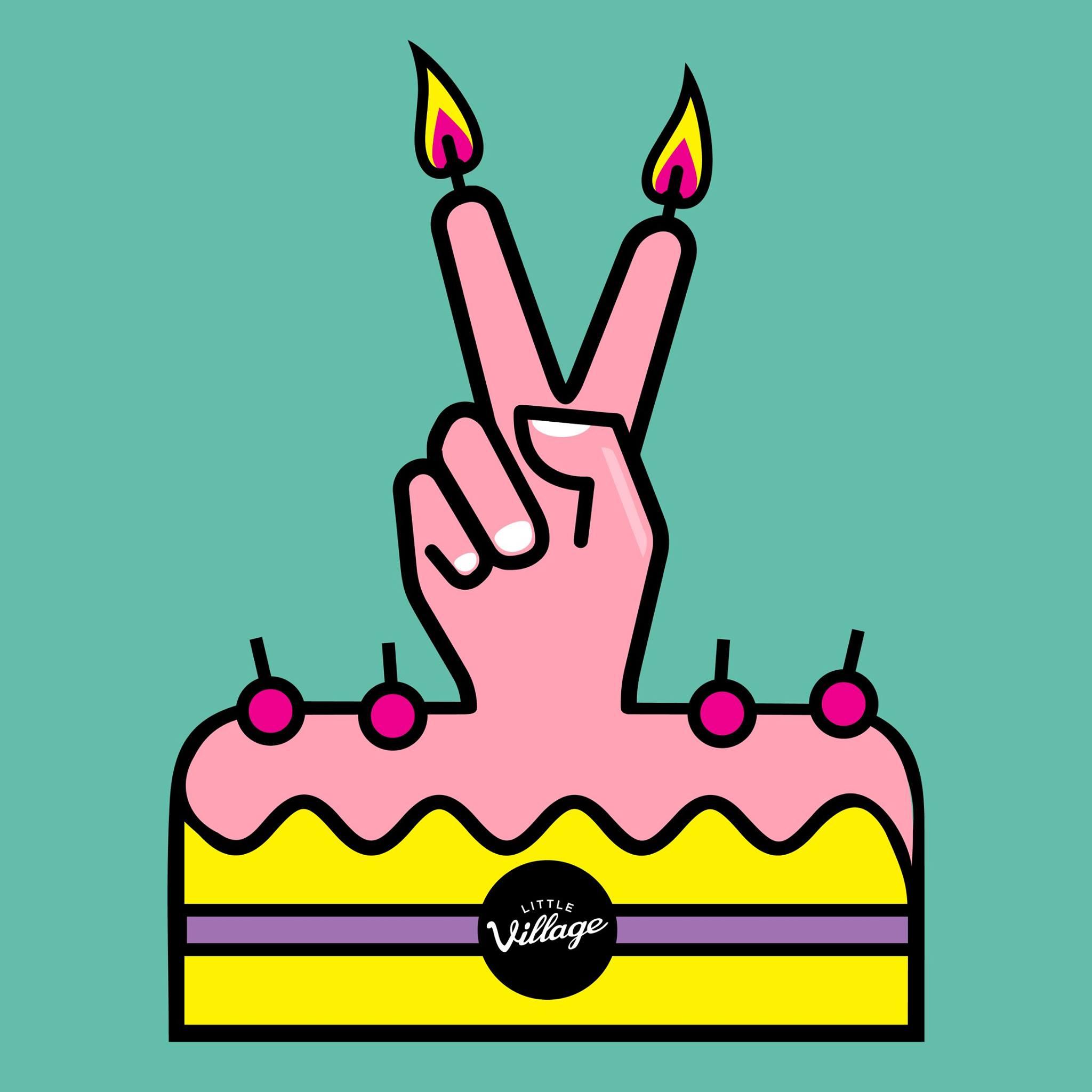 little-village-creative-2nd-birthday