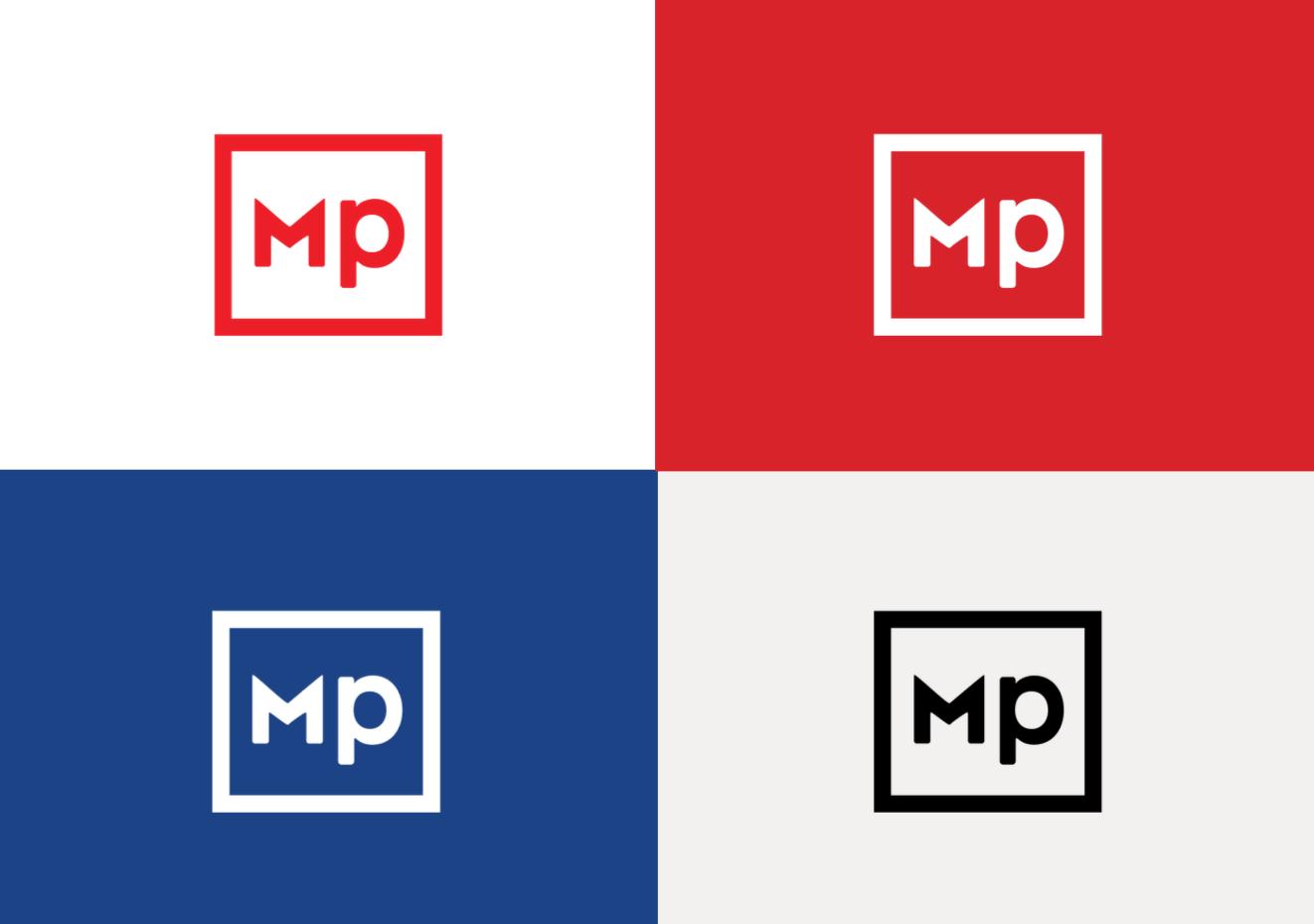 melanie-power-branding.png