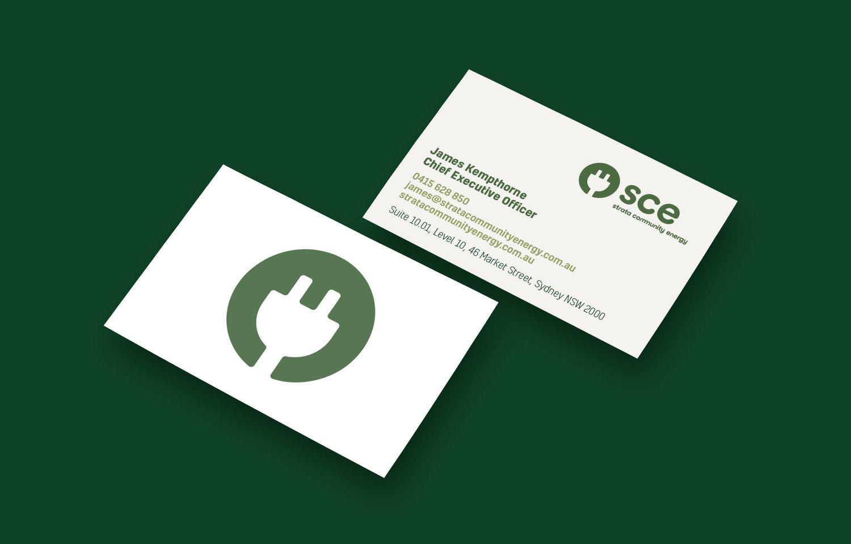 sce-business-card.jpg