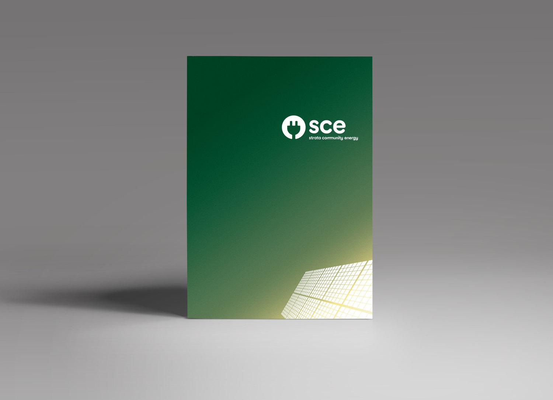 sce-brochure-1.jpg