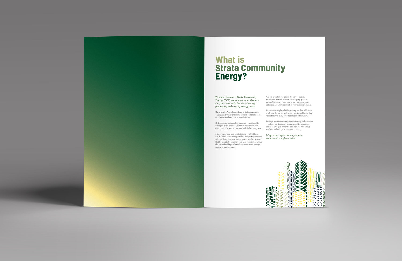 sce-brochure-2.jpg
