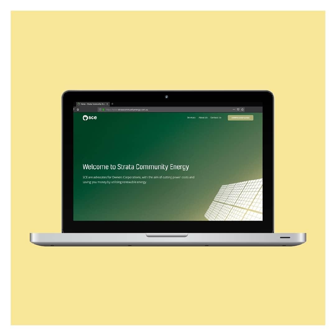 strata-community-energy-website.jpg
