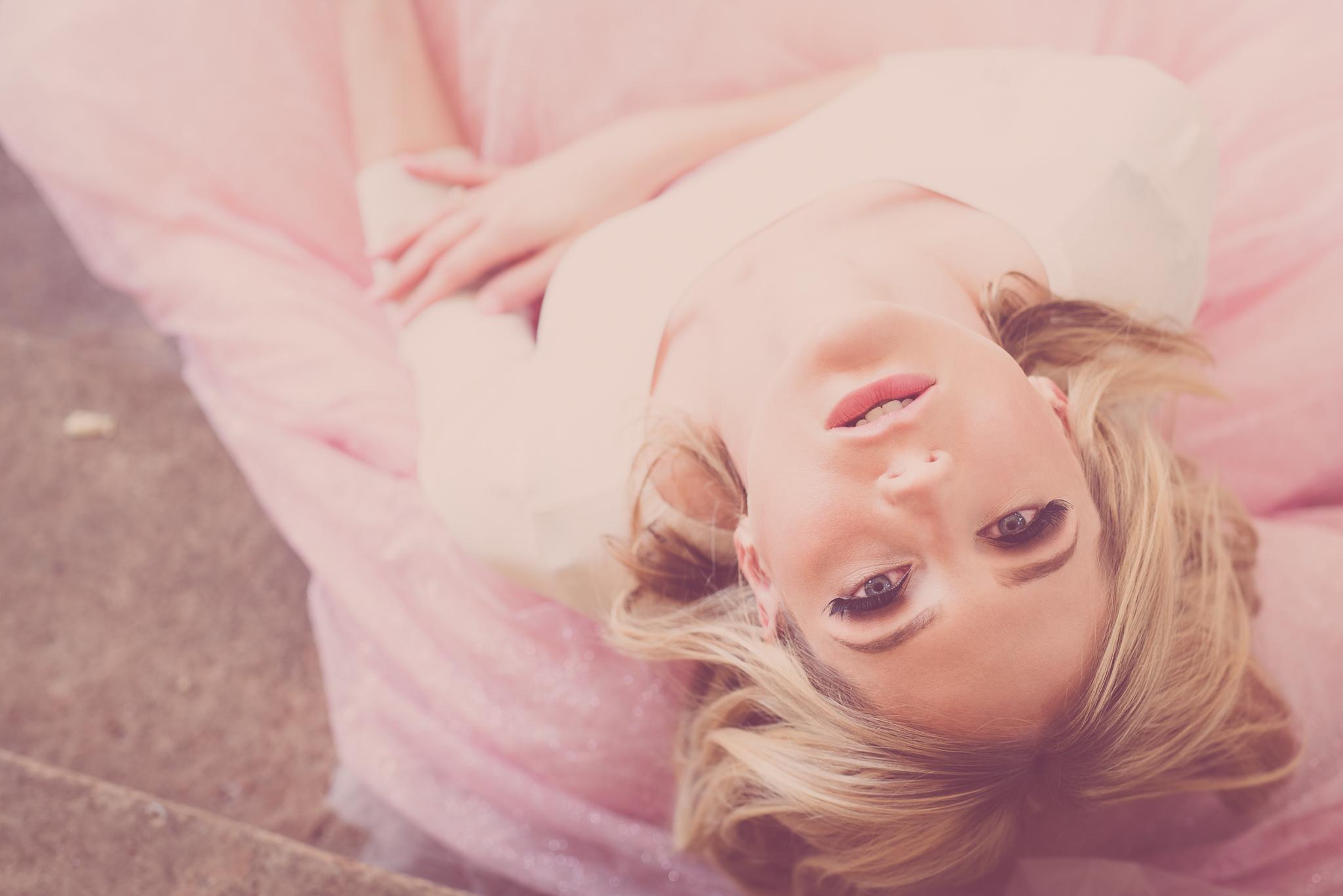 Denver-Portrait-Photographer-Mark-Ross-Photography-Portfolio-Nicole-7.jpg