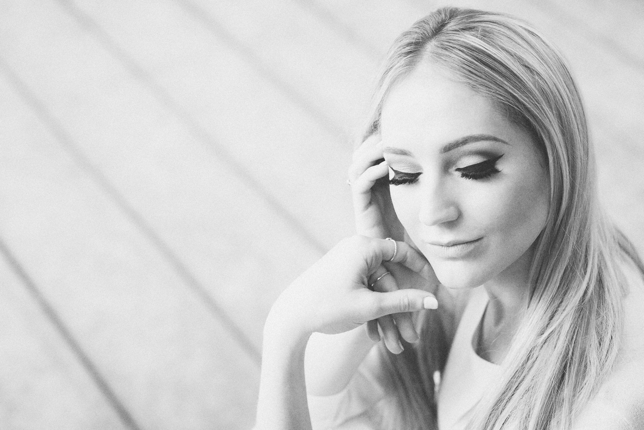 Denver-Portrait-Photographer-Mark-Ross-Photography-Portfolio-Nicole-8.jpg