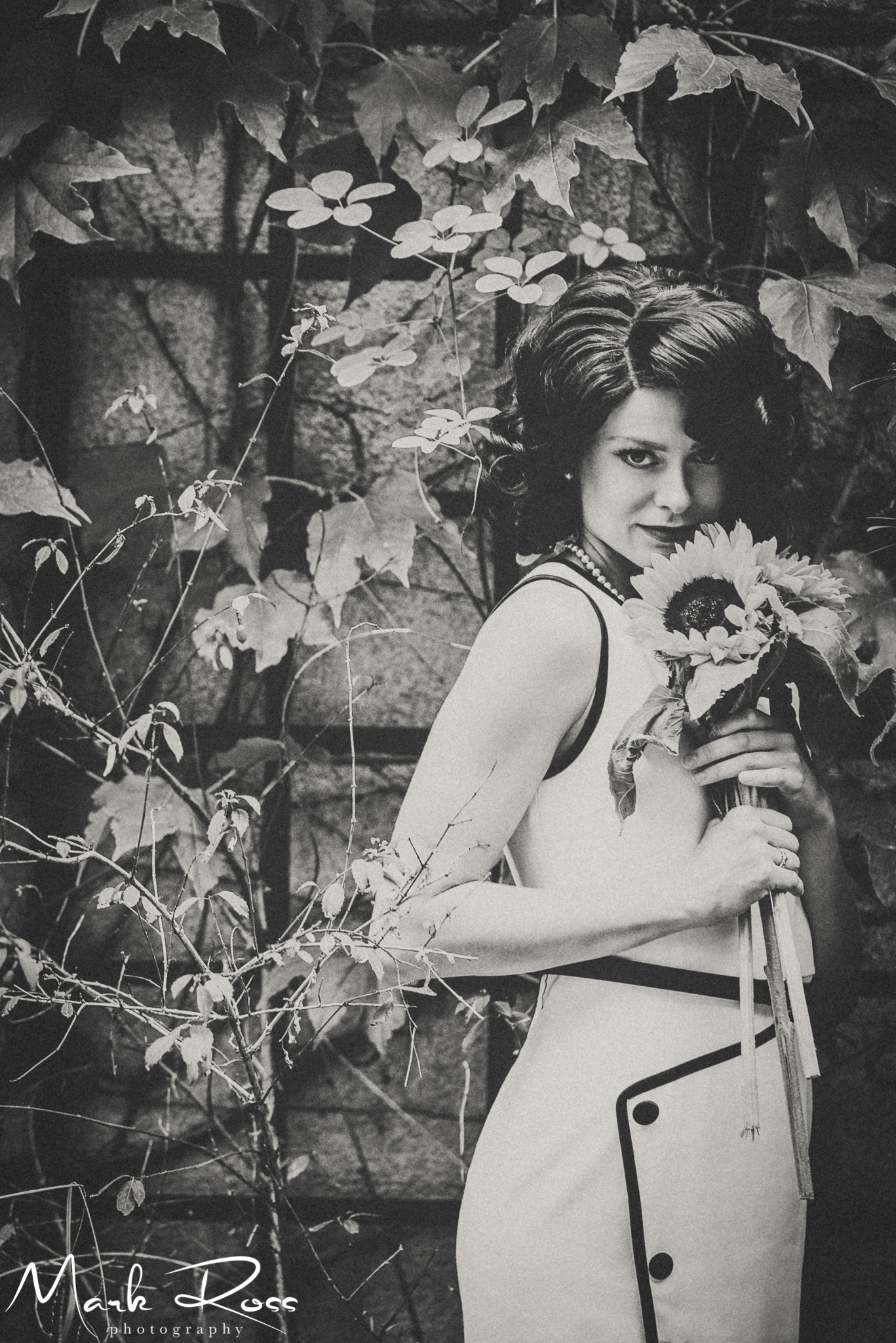 Denver-Portrait-Photographer-Mark-Ross-Photography-Maggie-Paris-2018-50s-black-and-white-dress-Web-Resolution-Watermarked-1.jpg