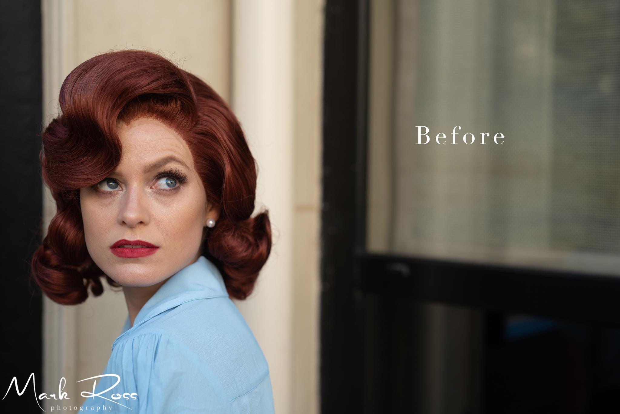 Denver-Portrait-Photographer-Mark-Ross-Photography-Maggie-Paris-2018-40s-blue-Web-Resolution-Watermarked-5.jpg