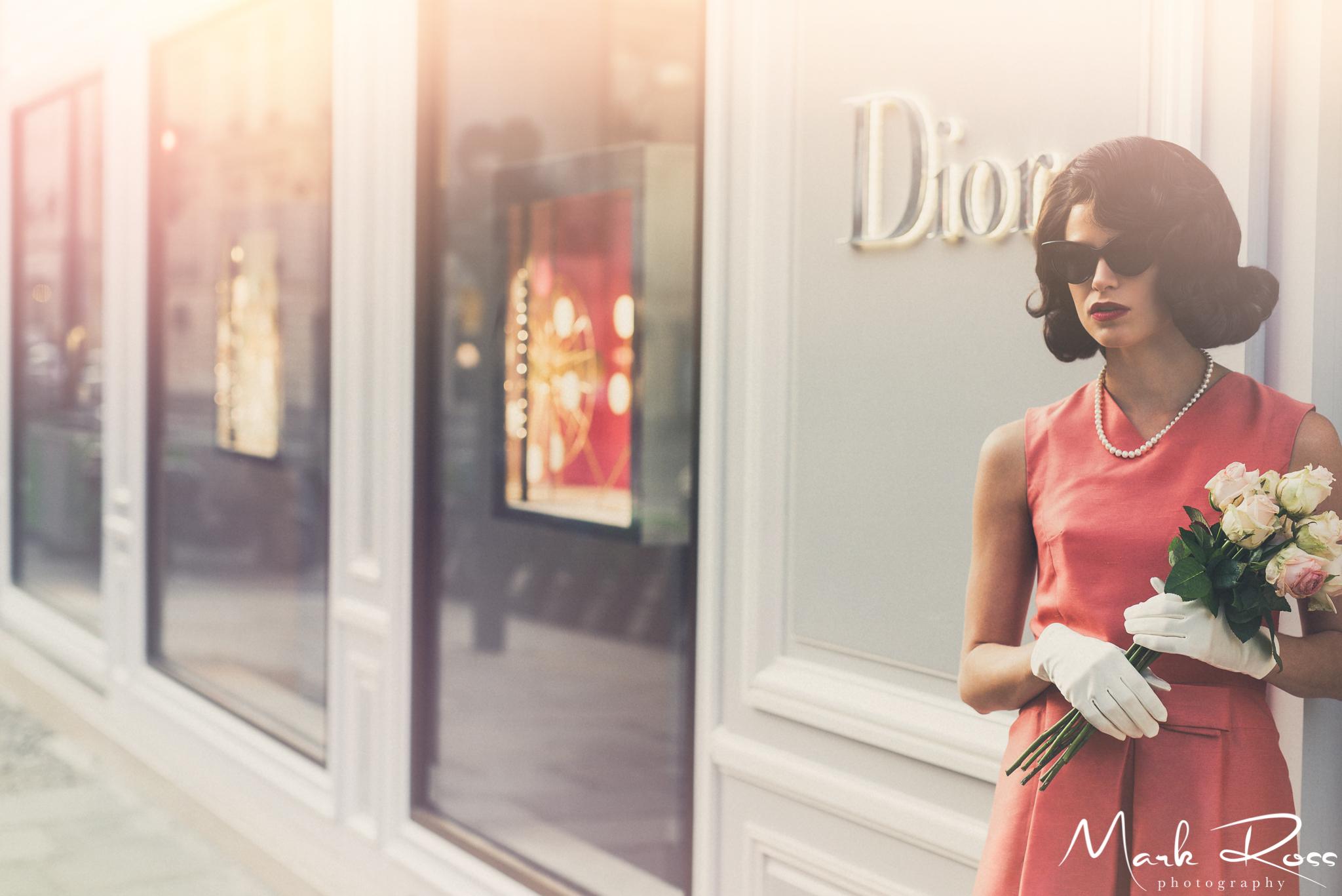Denver-Portrait-Photographer-Mark-Ross-Photography-Maggie-Paris-2018-Jackie-O-Web-Resolution-Watermarked-6.JPG