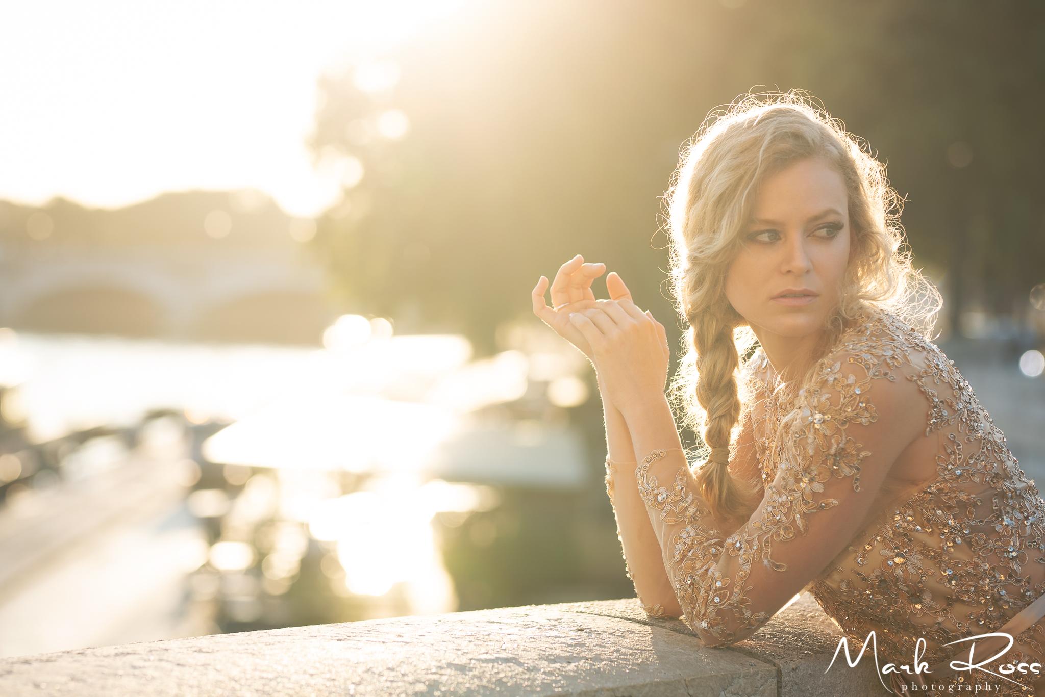 Denver-Portrait-Photographer-Mark-Ross-Photography-Maggie-Paris-2018-Gold-Web-Resolution-Watermarked-2.JPG