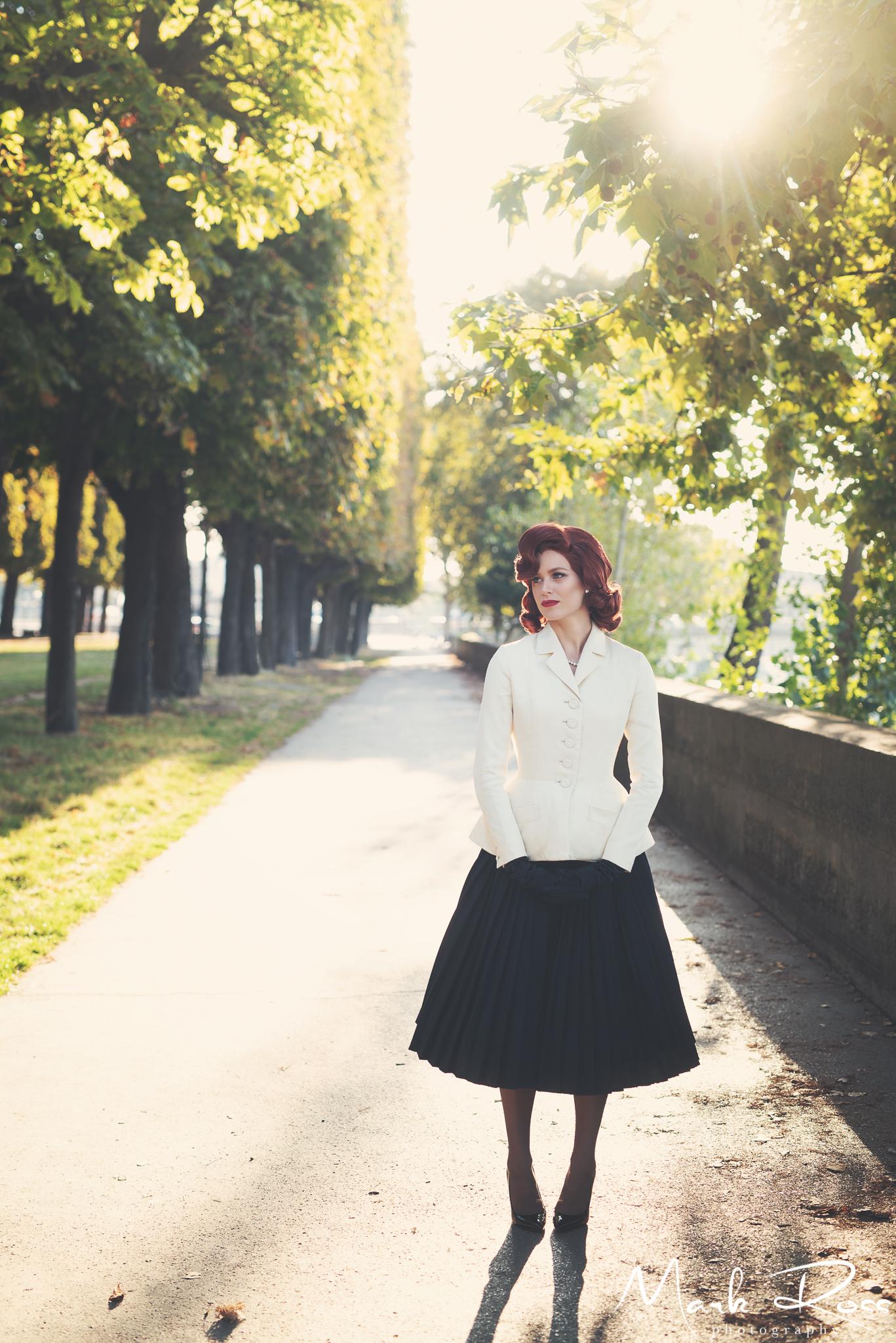 Denver-Portrait-Photographer-Mark-Ross-Photography-Maggie-Paris-2018-Dior-Bar-Suit-Web-Resolution-Watermarked-4.JPG