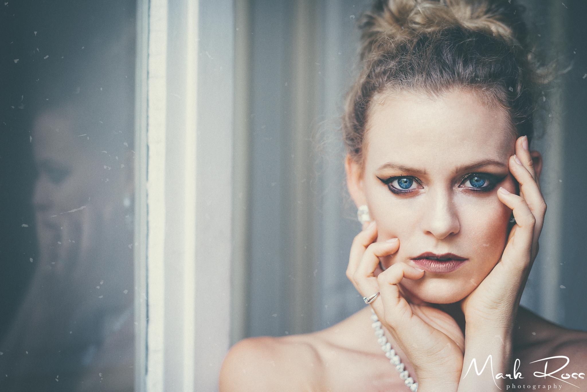 Denver-Portrait-Photographer-Mark-Ross-Photography-Maggie-Paris-2018-Feather-Ballgown-Web-Resolution-Watermarked-6.jpg