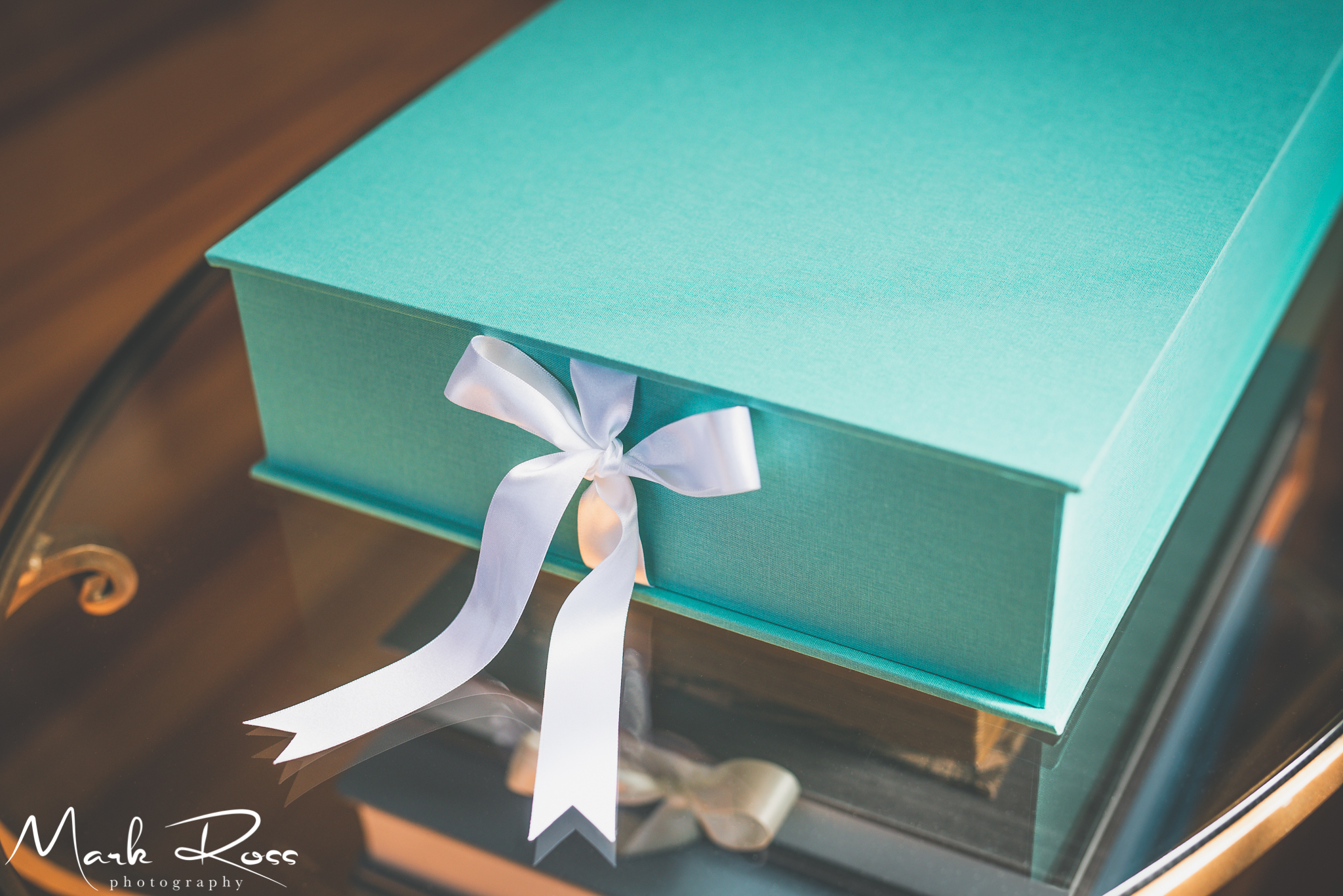 With countless color and Fabric combinations available, every client is sure to treasure her custom heirloom forever.