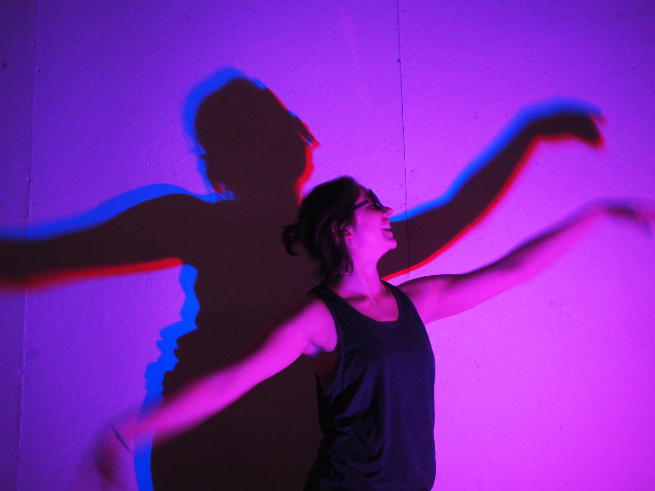 Dance in the Dark.jpg