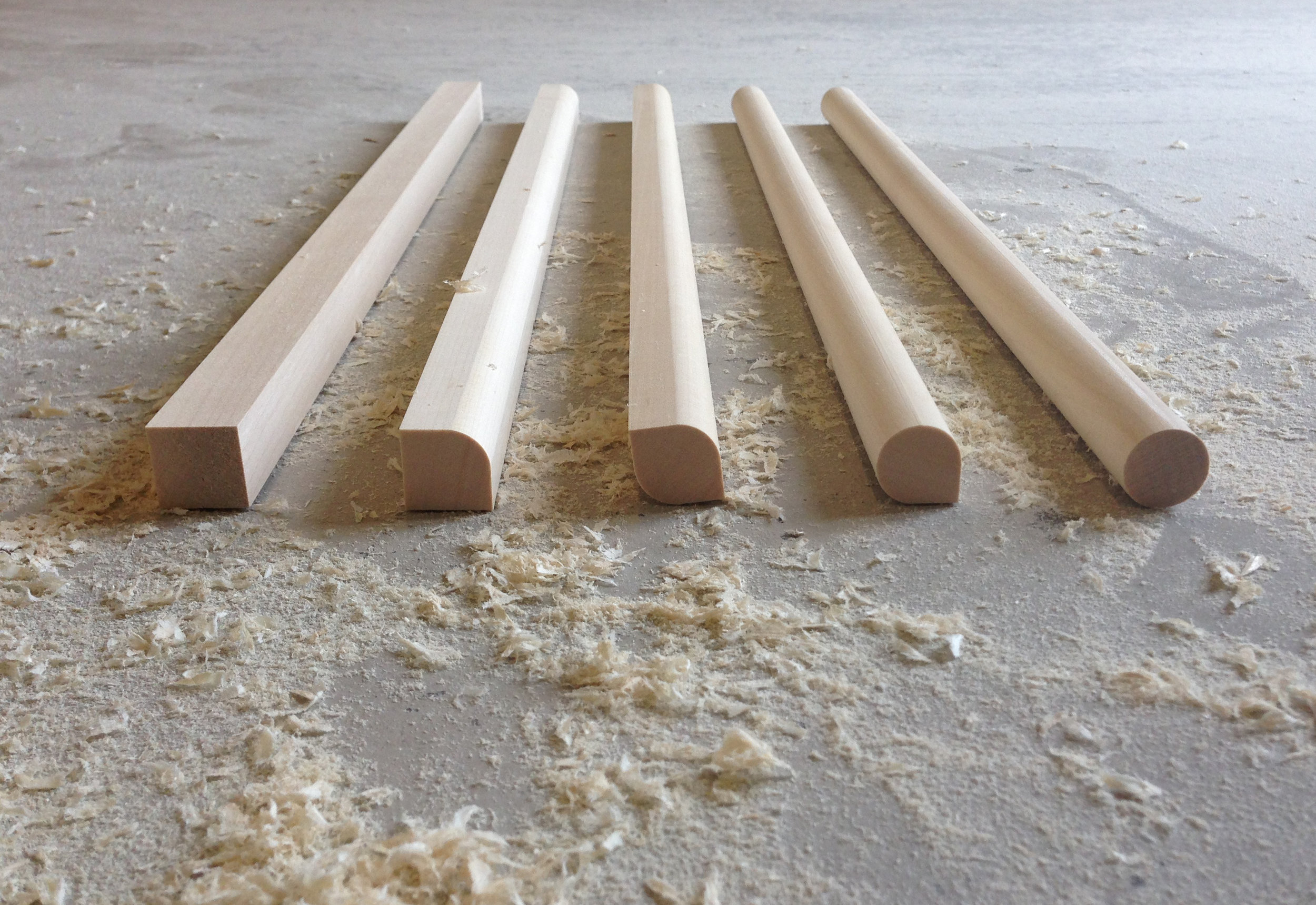 Process_Dowels.jpg