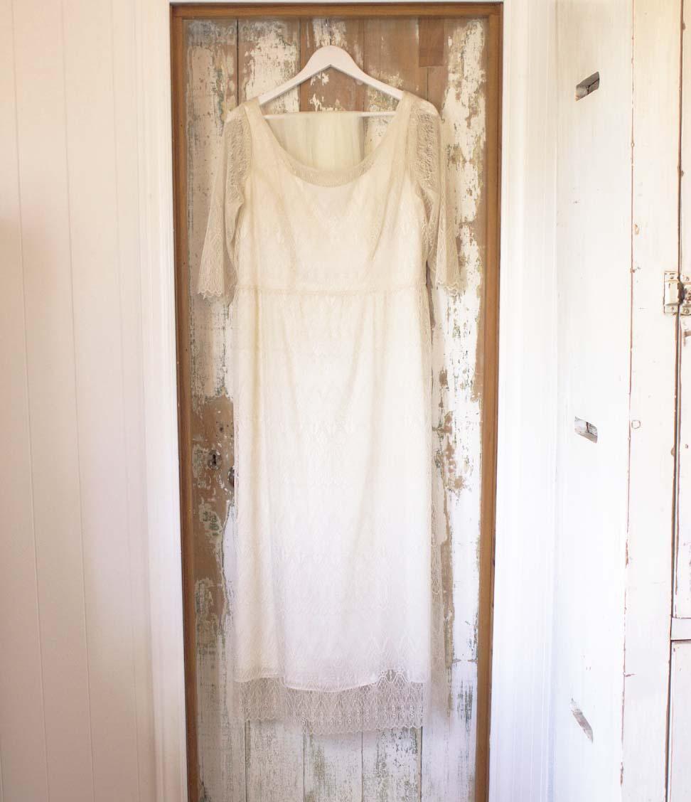 Gown hanging on door.jpg