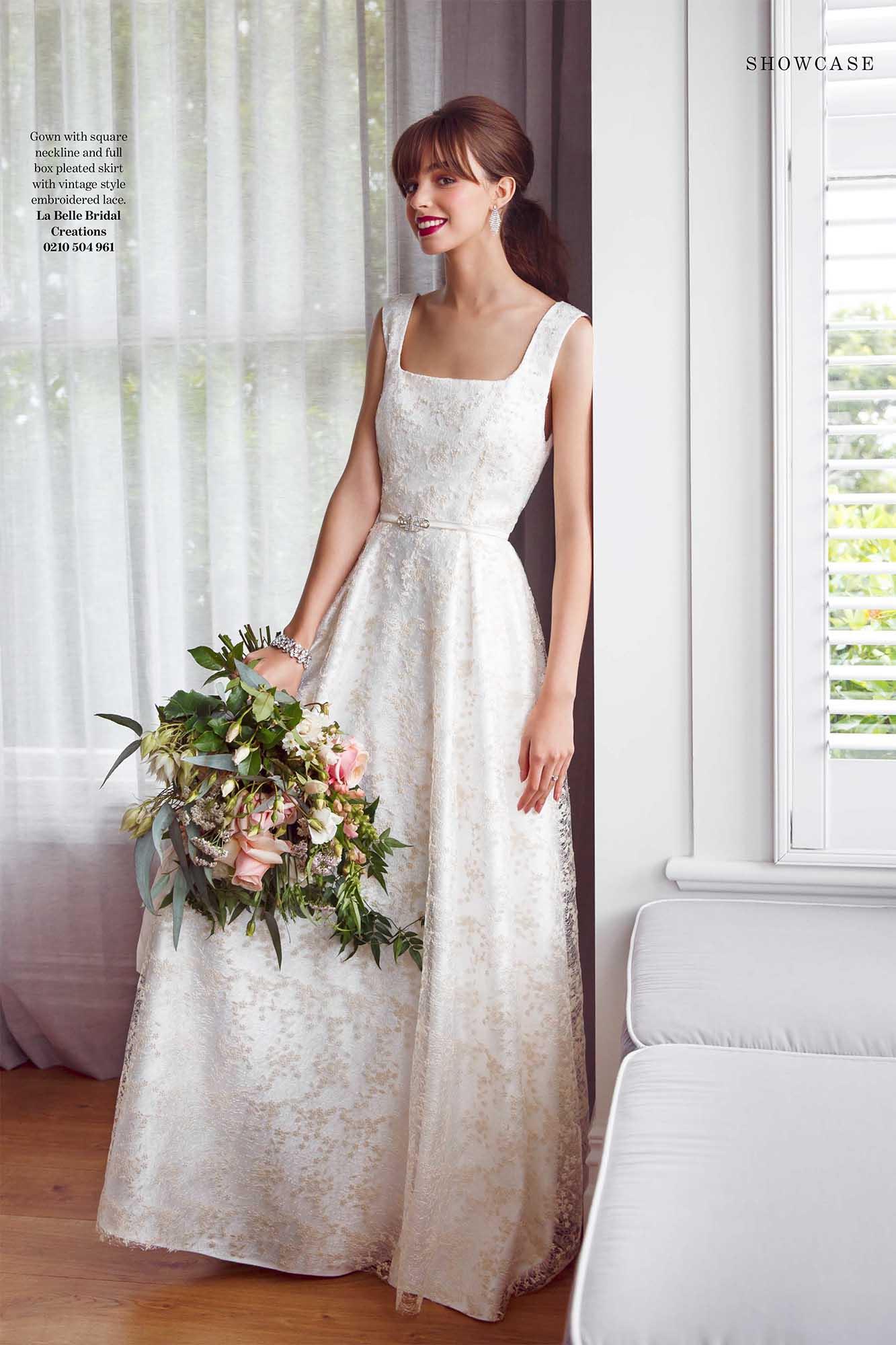 NZW61 La Belle Bridal small.jpg