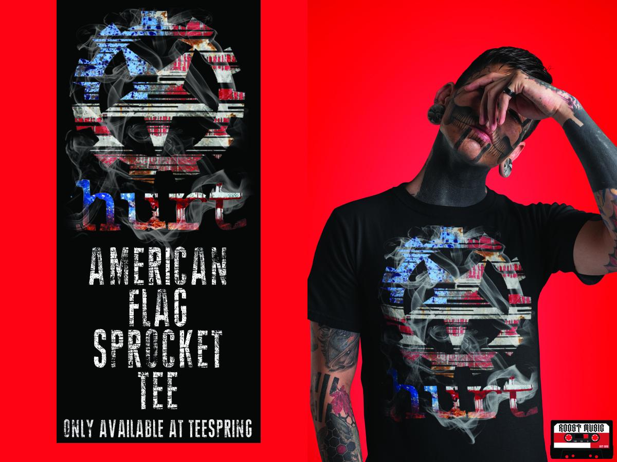 TeeSpring AmericanFlag Sprocket Ad FB.jpg