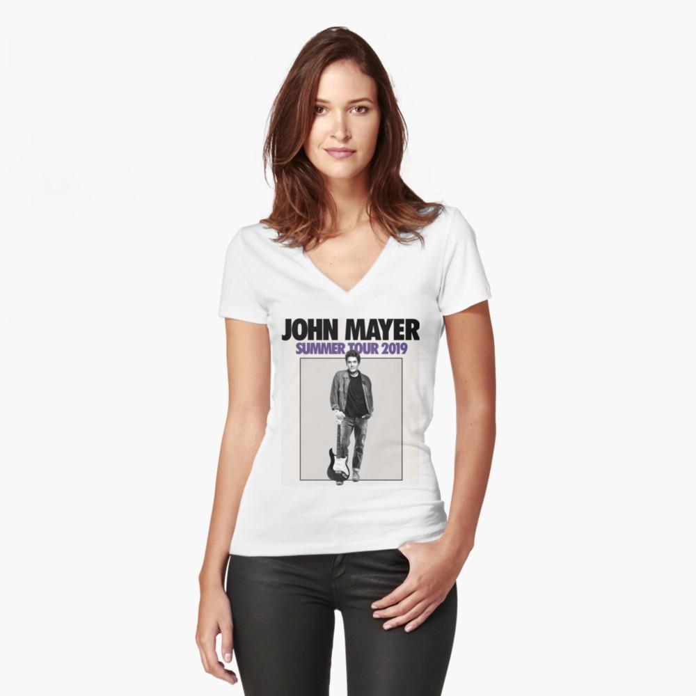 John Mayer T 2.jpg