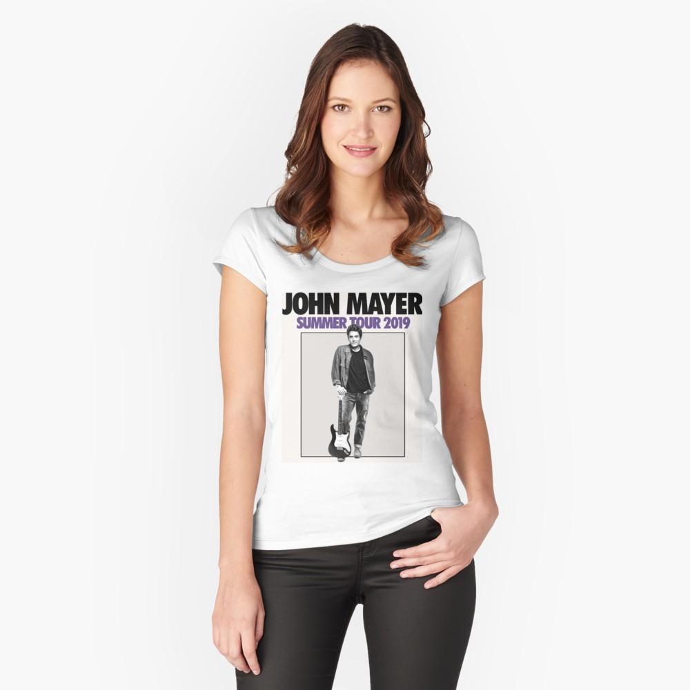 John Mayer T 3.jpg