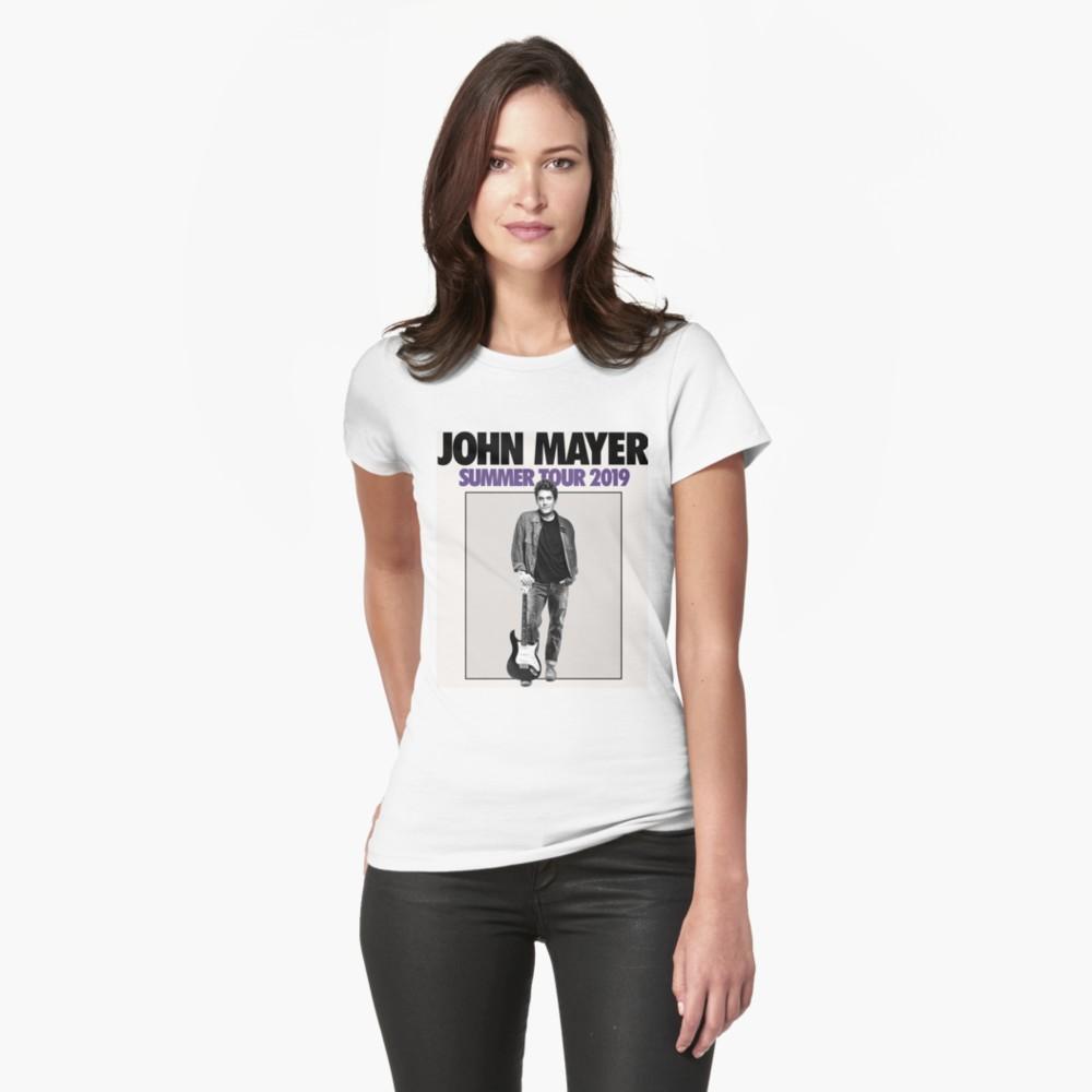 John Mayer T Shirt.jpg