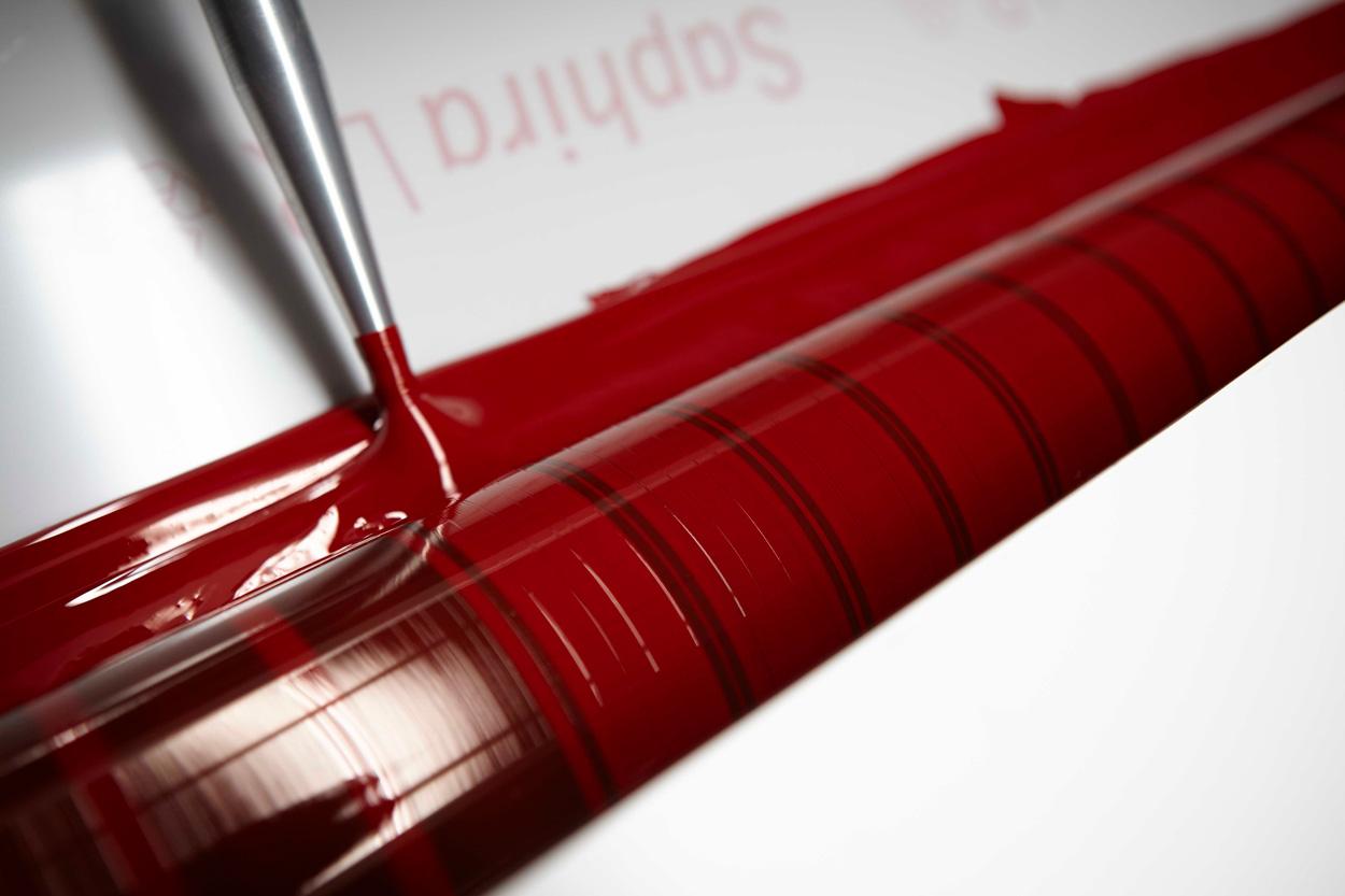 Polygravia-RED-ink-Offset-printing-Heidelberg.jpg