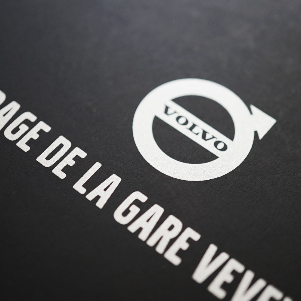 Polygravia_Garage-Volvo_03.jpg