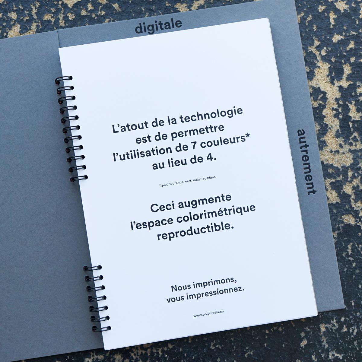 Polygravia_Brochure_HP_07.jpg
