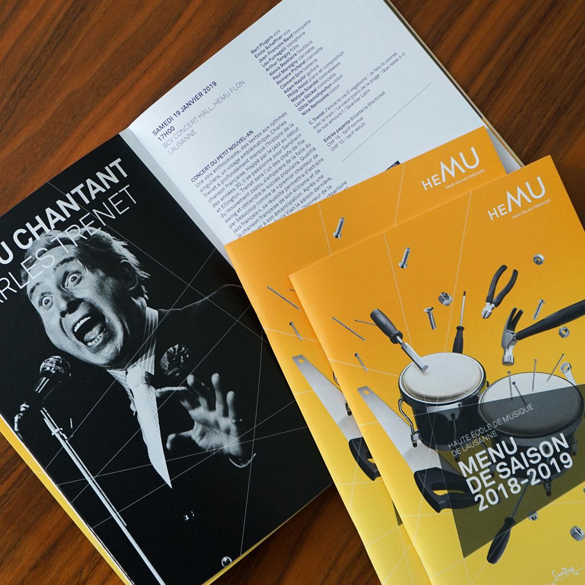 Polygravia_Brochure_Ecole-de-musique_01.jpg