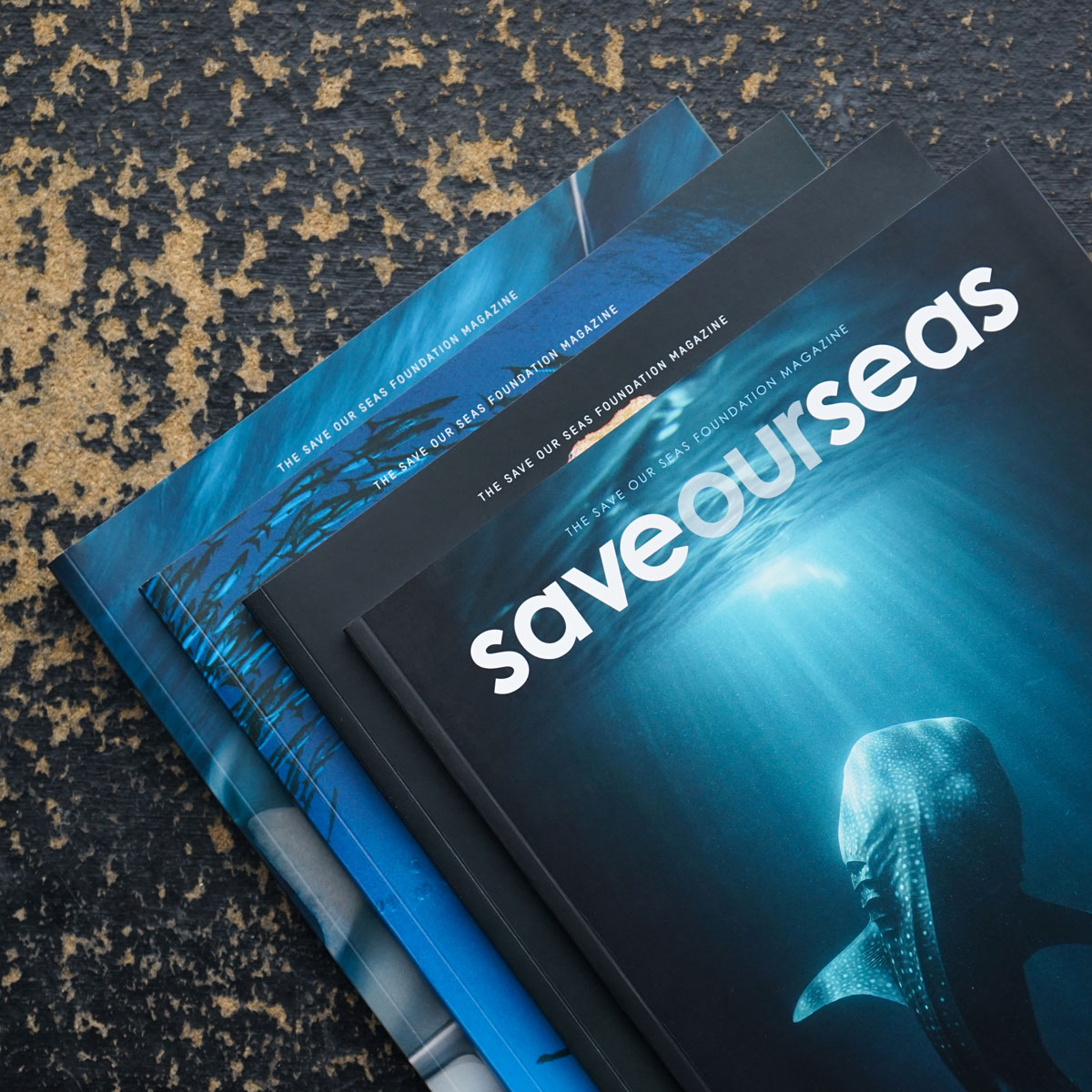 Polygravia_Magazine_Save_our_Seas_01.JPG