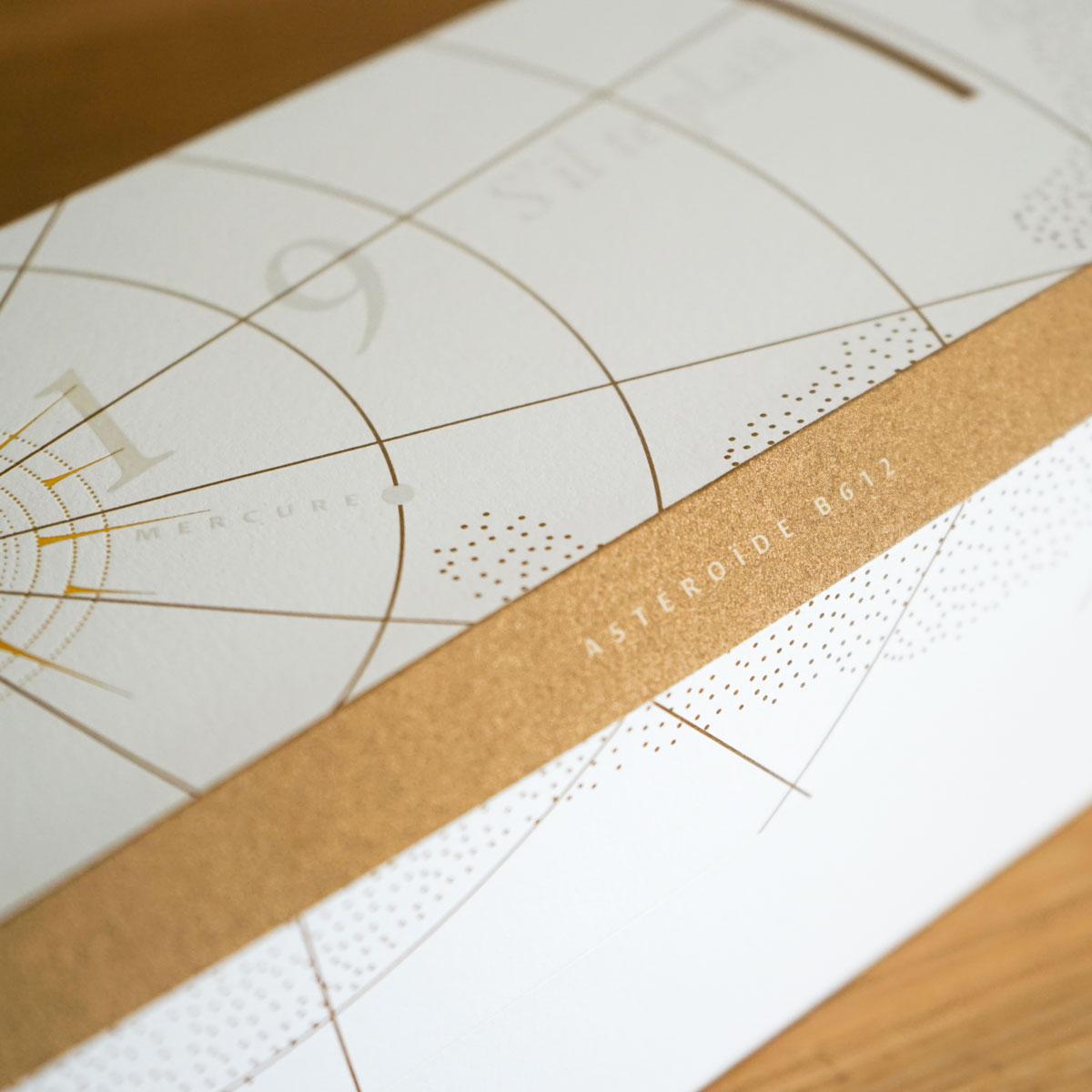 Polygravia_Packaging2019_02.JPG