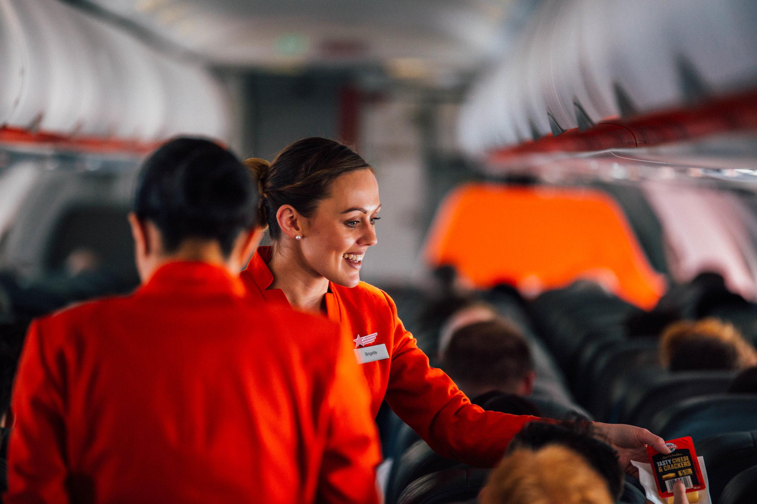 6.Jetstar_Cabin Crew-16.jpg