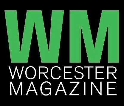 Worcester's HEARD Strategy goes viral with shutdown offer to federal employees