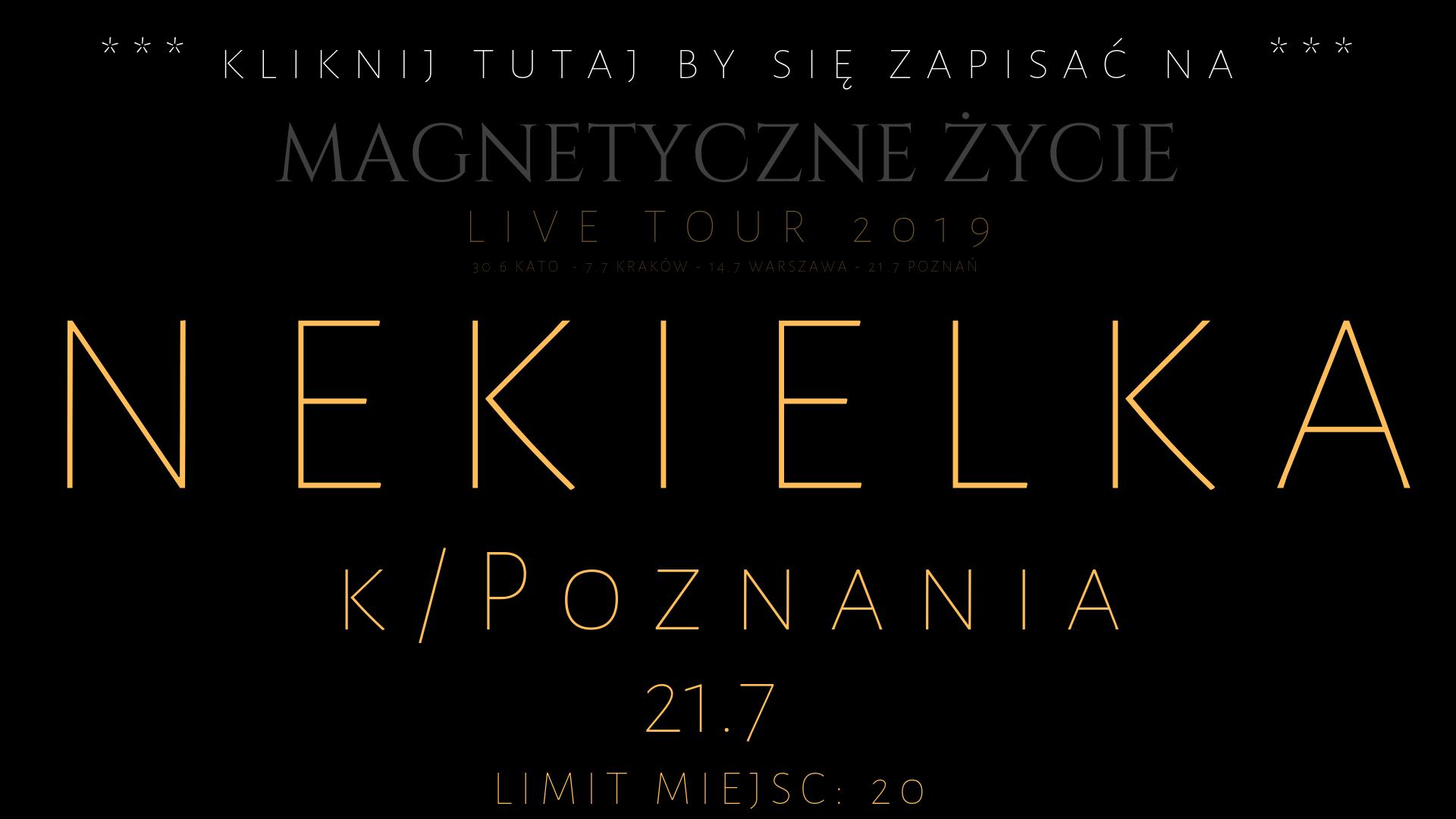 MAGNETYCZNE ŻYCIE-14.png