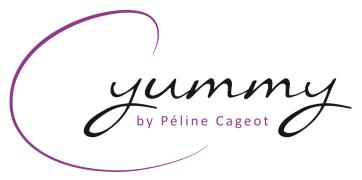 Cyummy-Logo.png