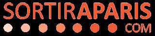 logo-sortir-a-paris (1).png