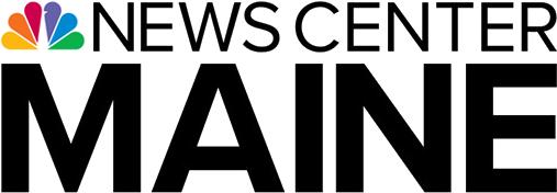 News_Center_Maine_Logo.png