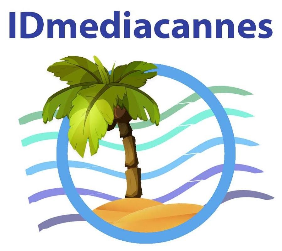 logo-idmediacannes2.jpg