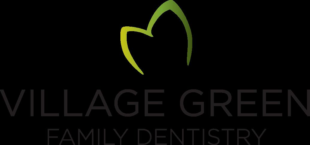 VG_logo_CMYK_C.png