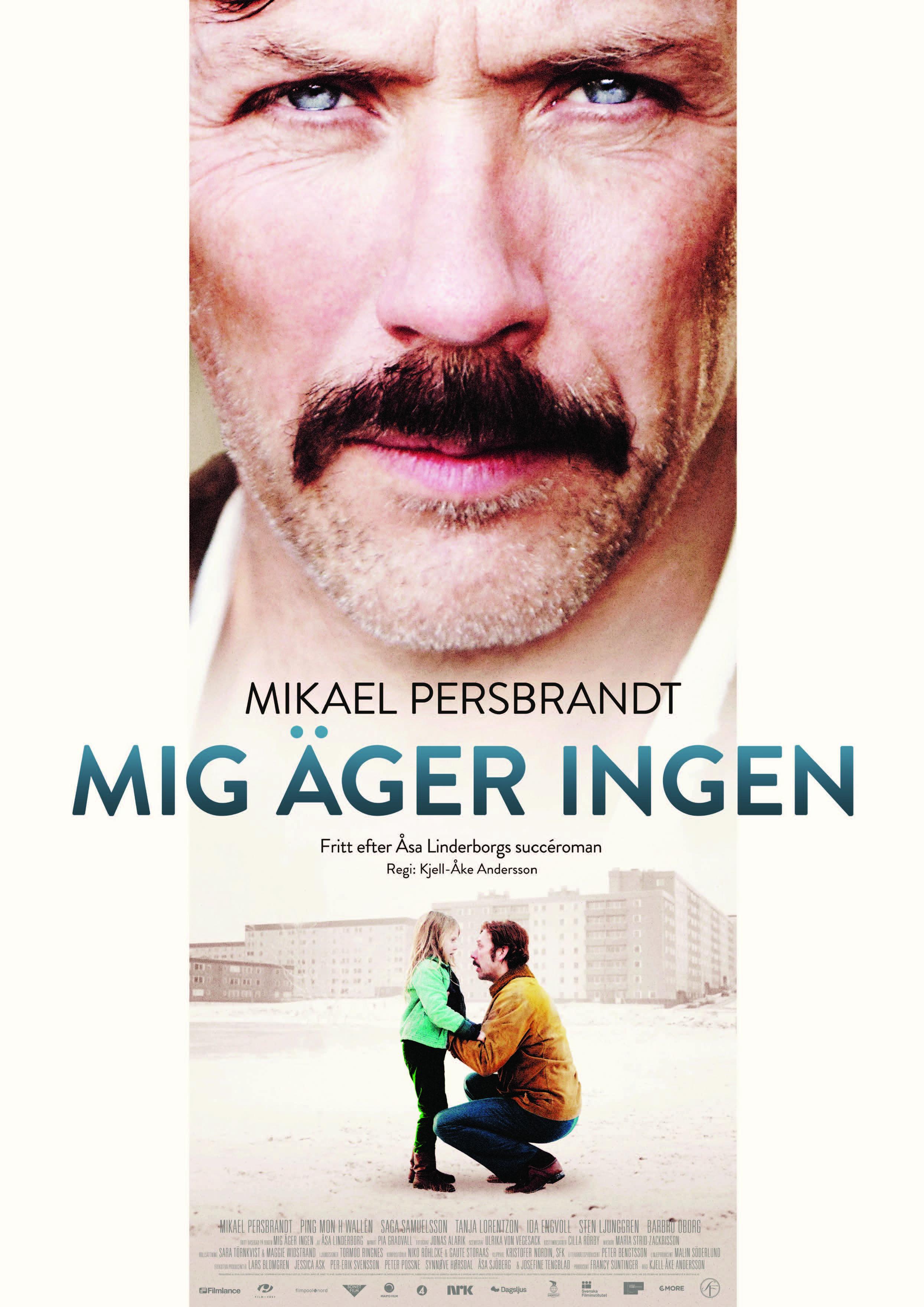 source: https://kurera.se/vinn-biobiljetter-till-filmen-mig-ager-ingen/