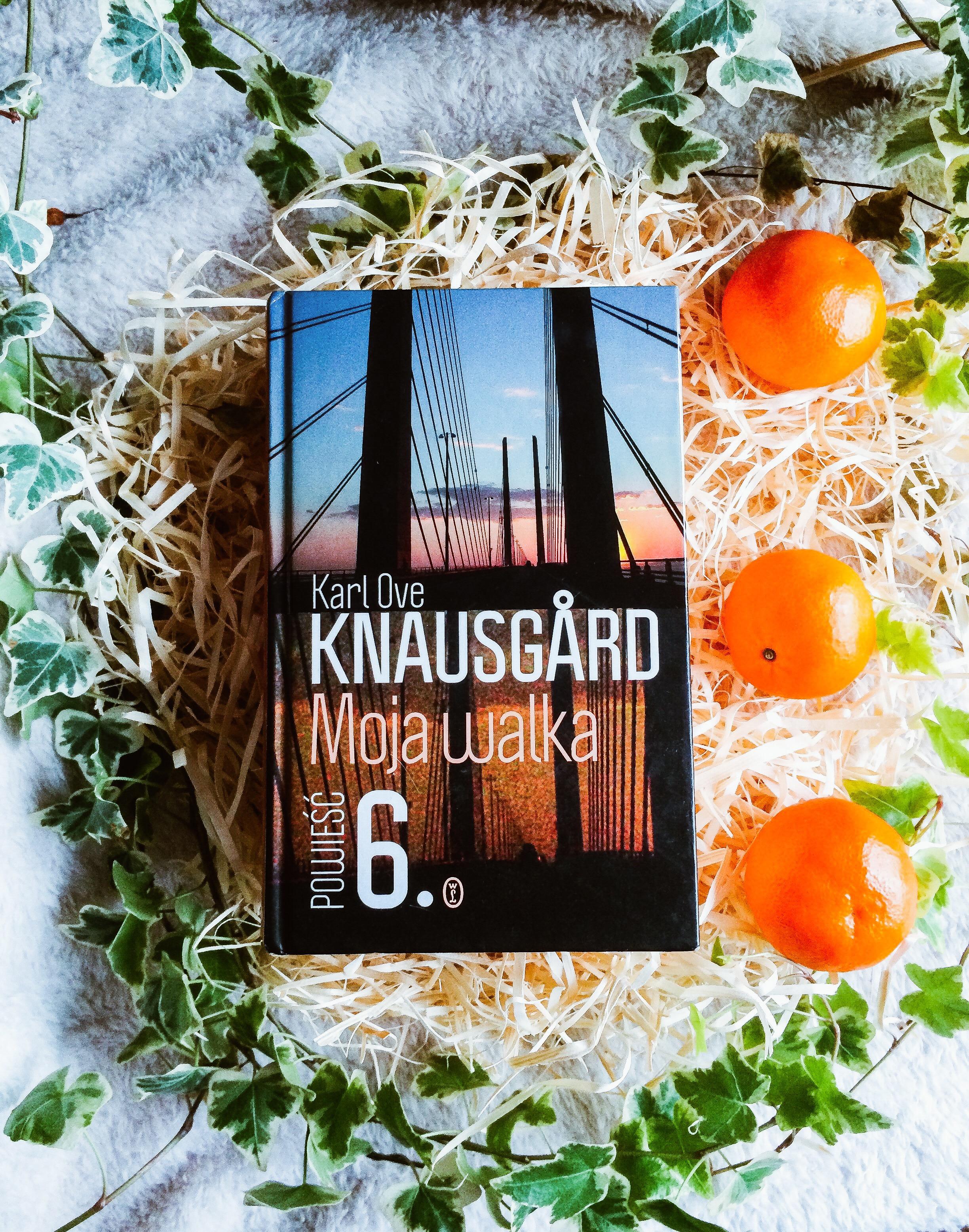 karl_ove_knausgard
