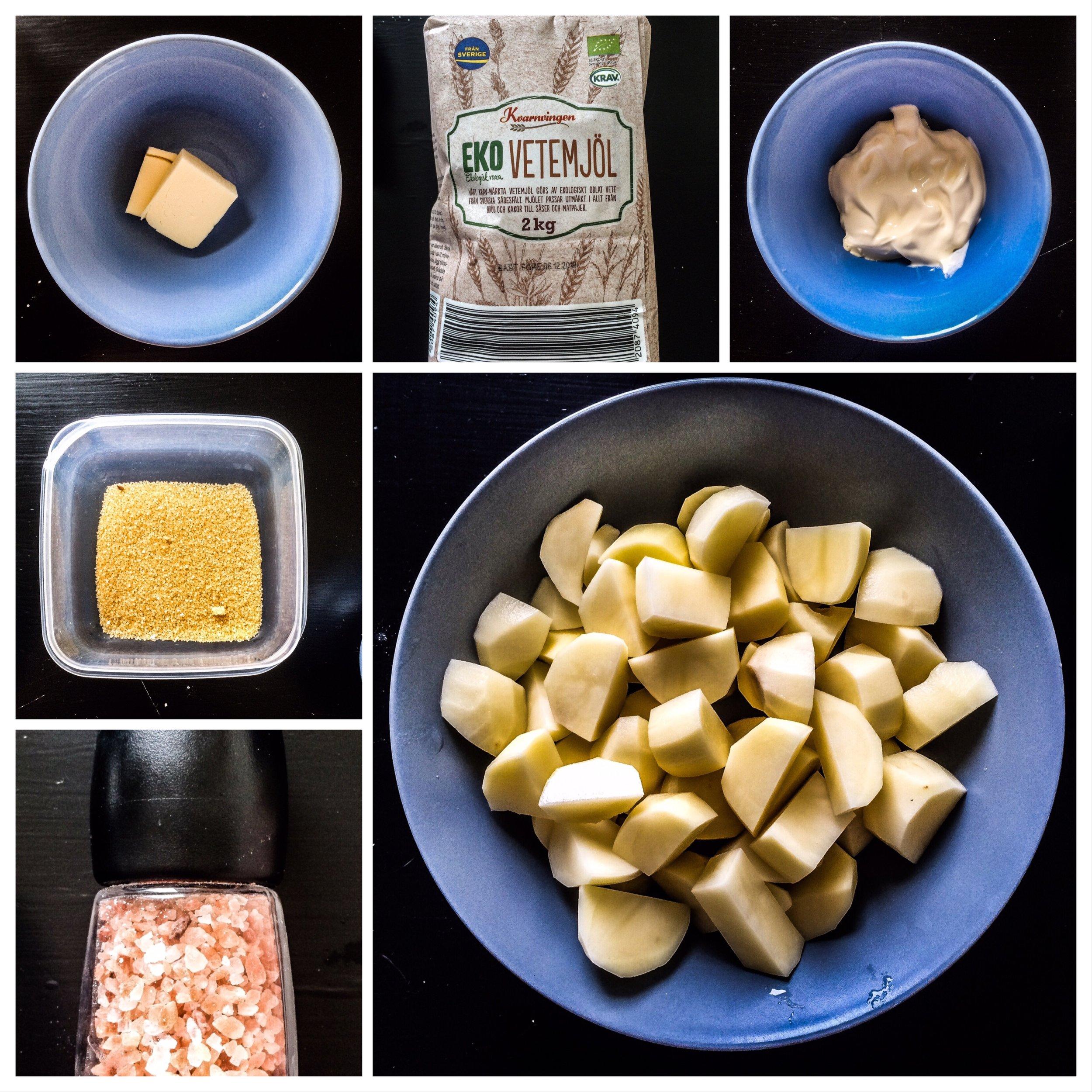 lefser_ingredients