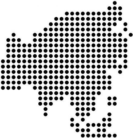Asia dots.jpg