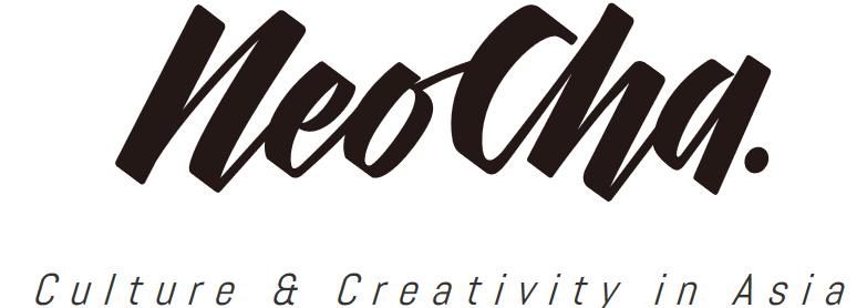 NeoCha Logo.png