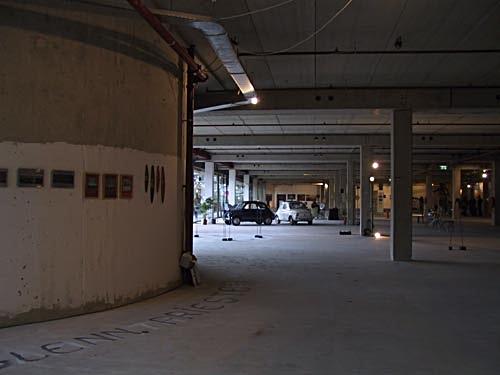 Picassa Gallery