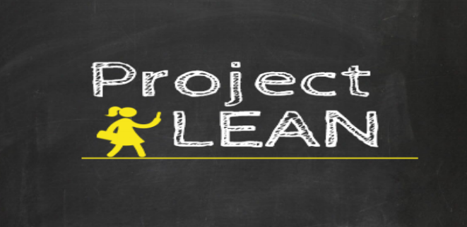 Project LEAN - A grass root level entrepreneurship and professional aptitude building program for students of class VIII and aboveLearn More
