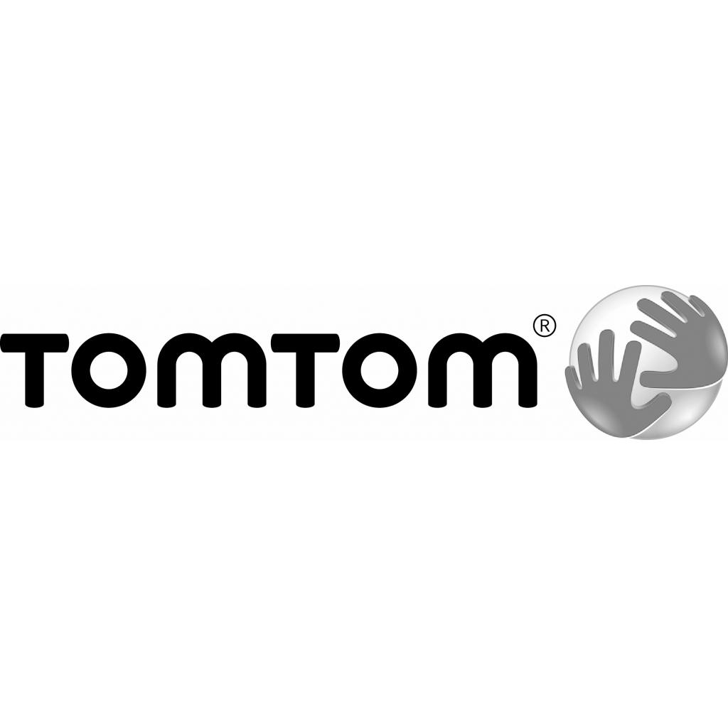 tomtom-logo.png