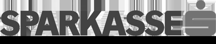 logo-Sparkasse.png