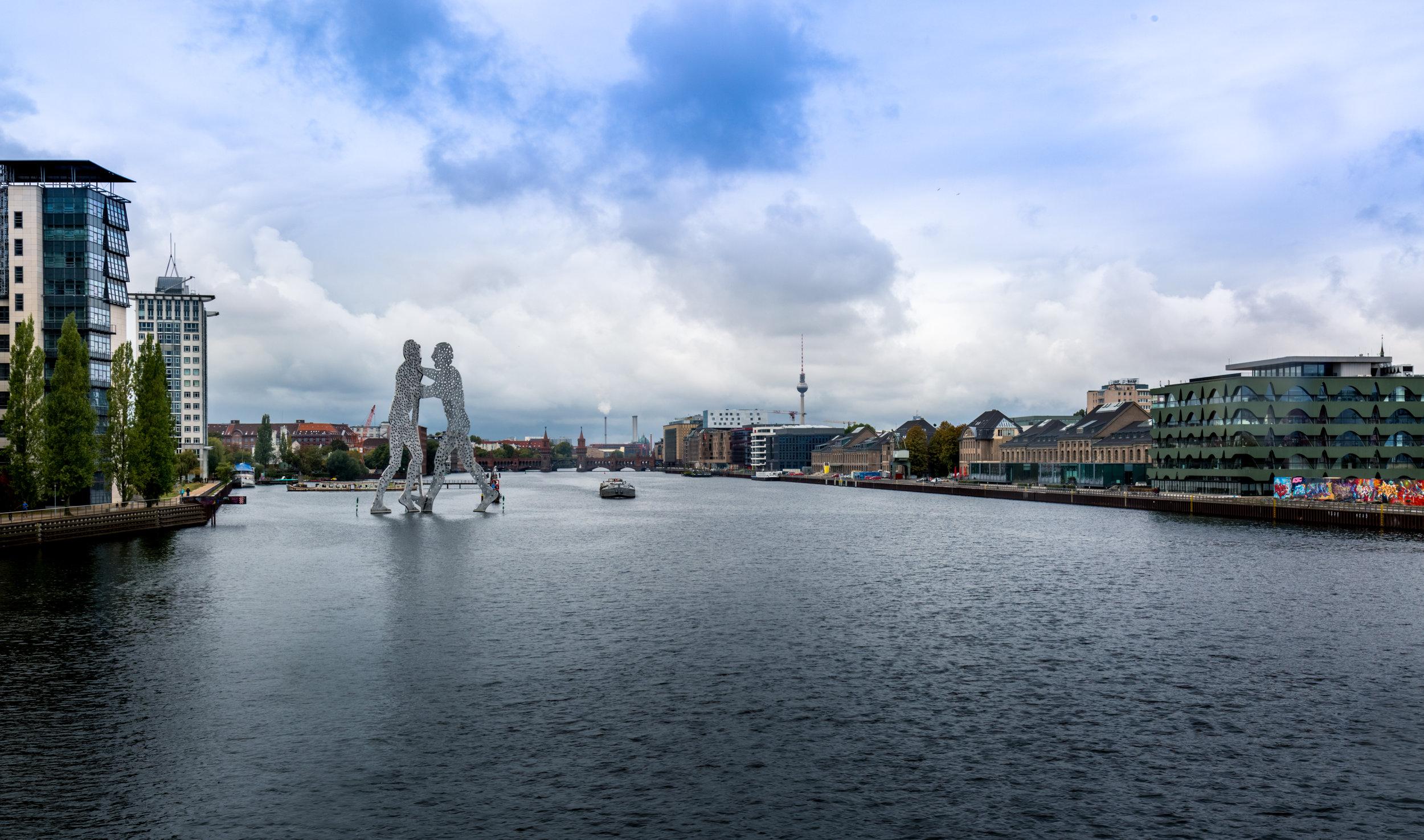 Bridge View HDR.jpg